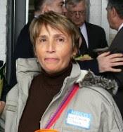 Luz Elena Chois Narváez