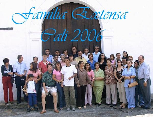 fotografia trabajo 2007: