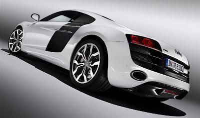 Autos Vehicles Reviews Iron Man Audi R V Spyder Commercial Video - Audi r8 commercial