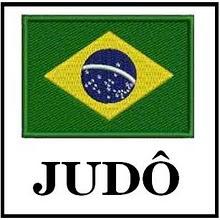judobrasil-Noticias