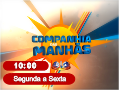 Companhia+Das+Manh%C3%A3S Companhia Das Manhãs Renovado A Partir De Março
