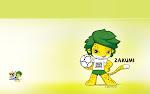 Vamos Torcer Juntos pelo Brasil!!!