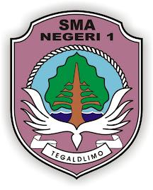 SMA Negeri 1 Tegaldlimo
