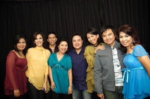 external image True+worshippers+indonesia.bmp