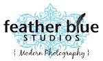 Feather Blue Studios, LLC