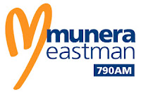 Radio Munera Eastman