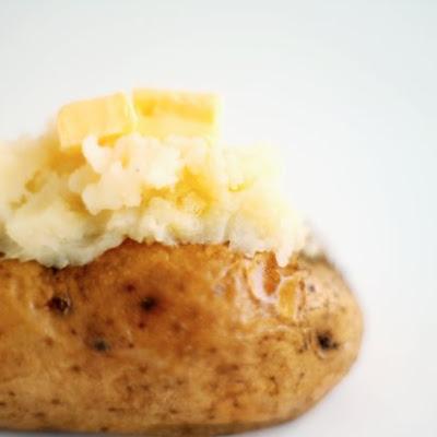 10 foods guaranteed to keep you satisfied