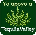 Tequila Valley