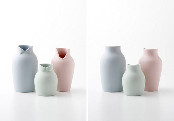 Slipcast The Ceramics Blog April 2010