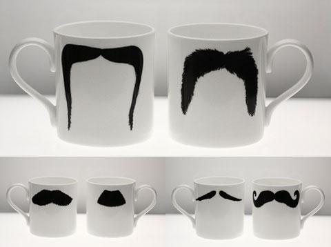 http://2.bp.blogspot.com/_hZllXScerWM/SwvhUNxoAQI/AAAAAAAABgU/G1TzBbx67_s/s1600/Moustache_mugs.jpg