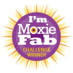 I&#39;m Moxie Fab