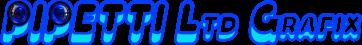 Pipetti Ltd