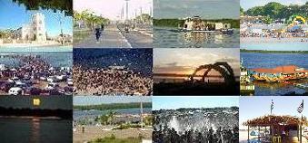 ACESSE AS FOTOS DE CONCEIÇÃO DO ARAGUAIA