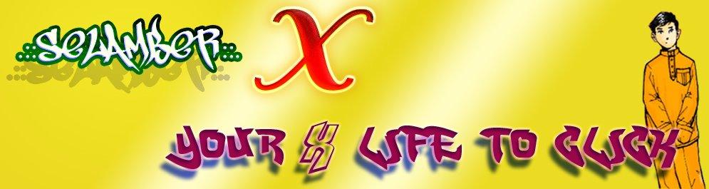 :::Selamber:::