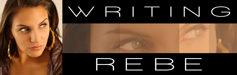 writingRebe