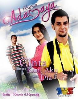 http://2.bp.blogspot.com/_h_Ng3xJsrdc/S79XLIH8VYI/AAAAAAAAA50/XM2kL1h-LYQ/s400/Slot_Akasia+_Adamaya_tv3.jpg