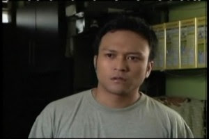 ASMARADANA - FREE DOWNLOAD DRAMA HANGAT TV3 2010