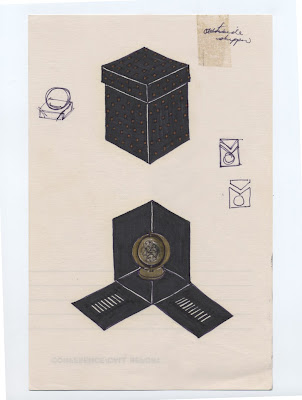 direct/mail-concept/sketch
