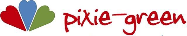 pixie-green