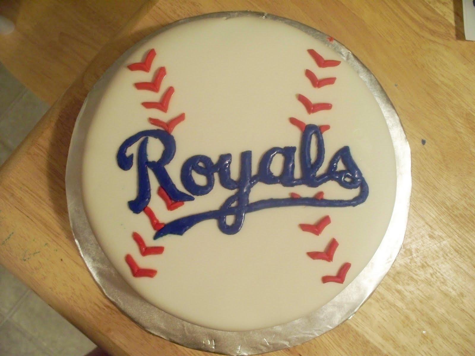 Softball Score Sheet Cake Ideas and Designs