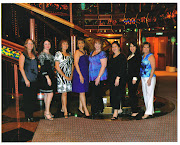 Bunco Cruise 2010!!