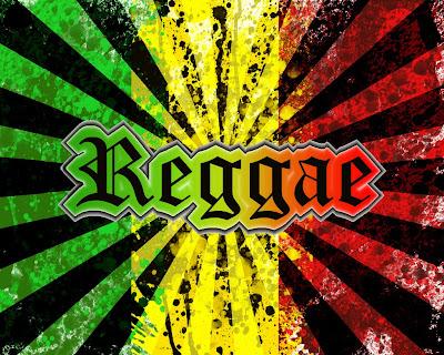 Reggea