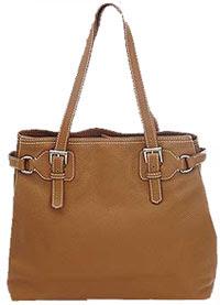 Latest Prada Handbags   Leather Shoulder Bag