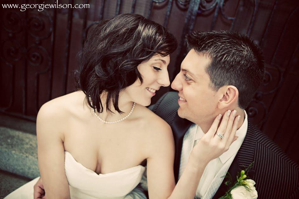 http://2.bp.blogspot.com/_h_ife0Sq560/TT3qDc8NInI/AAAAAAAADSI/gkQQkODO1aw/s1600/Wedding-Photography-Victoria-B.C-603.jpg
