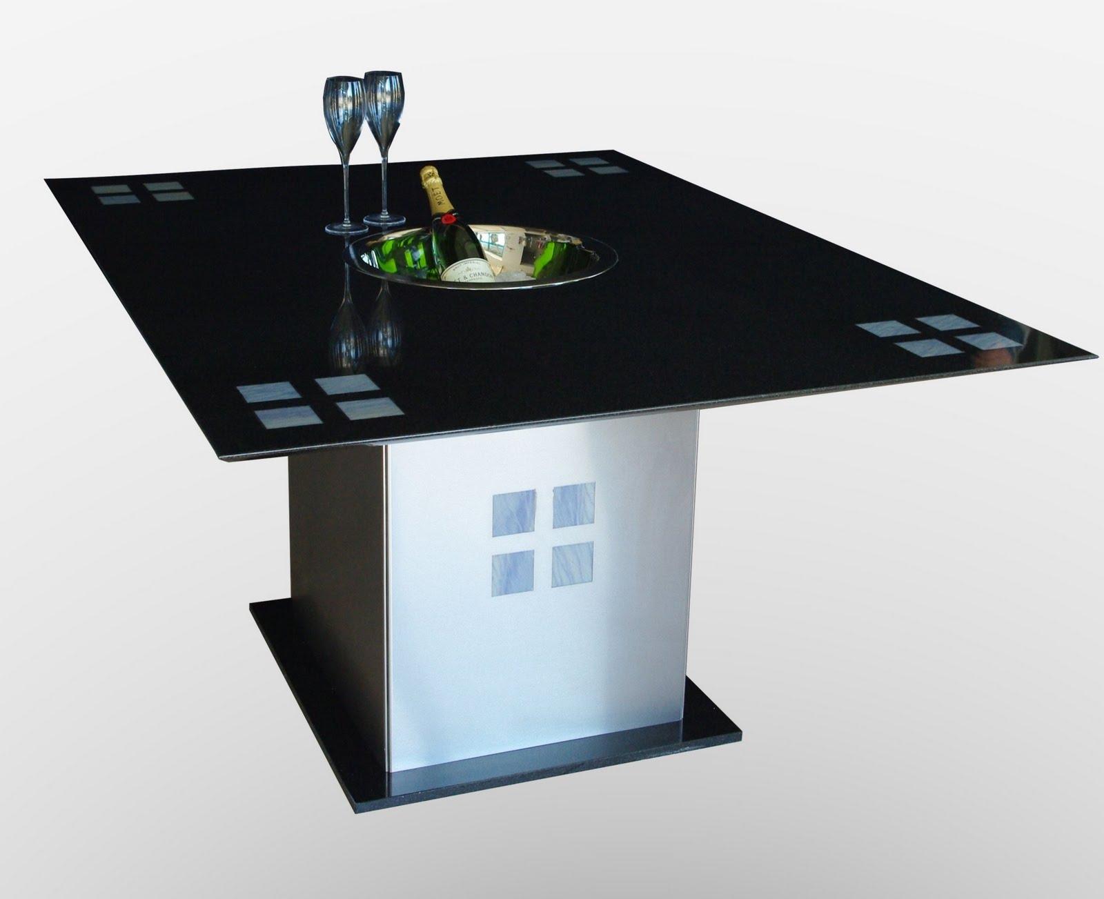 steintisch blog alles rund um tische aus naturstein april 2010. Black Bedroom Furniture Sets. Home Design Ideas