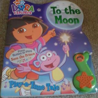 KIDS BOOKS SHOPPING