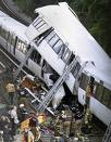 [dcmetrotraincrash]