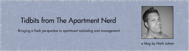 Apartment Marketing | Apartment Internet Marketing | Social Media
