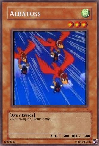 yugioh card maker: