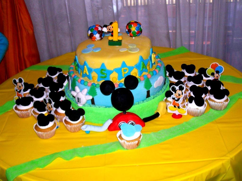 de pablo backyardigans hecho en masa torta cancha de futbol torta