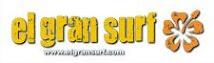 EL GRAN SURF