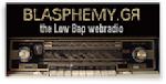 Low Bap web radio