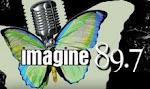imagine897