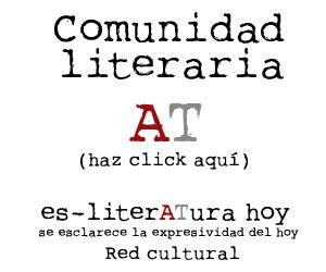 Comunidad Literaria