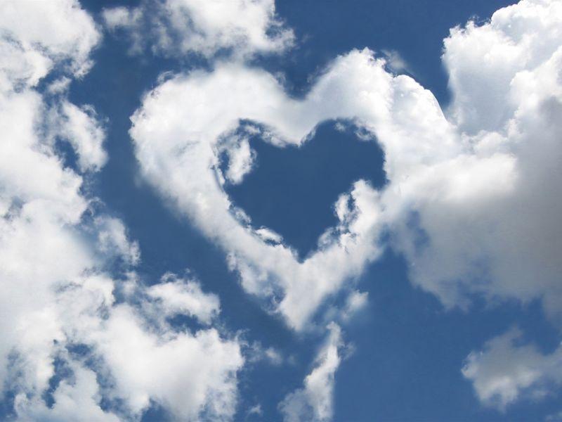 wallpapers de corazones. imagenes de corazones.