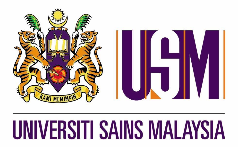 Universiti Sains Malay...