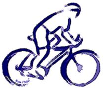 Roda i Pedal