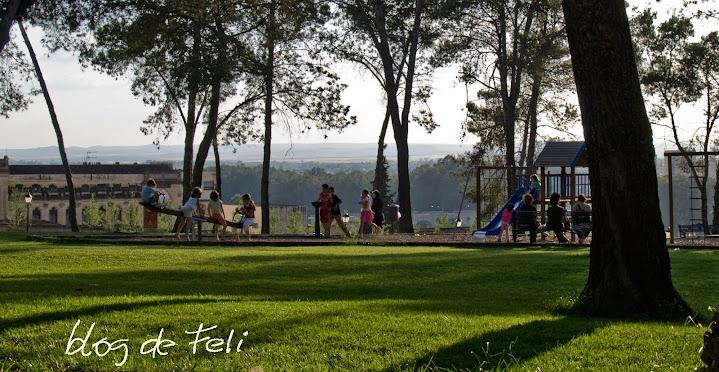 blog de Feli