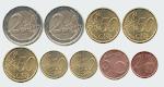 ¿QUÉ TAL CON LOS EUROS?