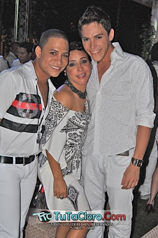 Cristian Casablanca