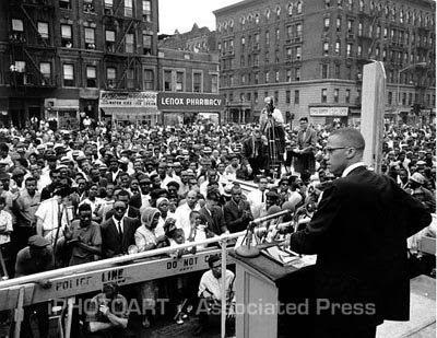 Malcolm X Family Photos. Malcolm+x+gun+picture