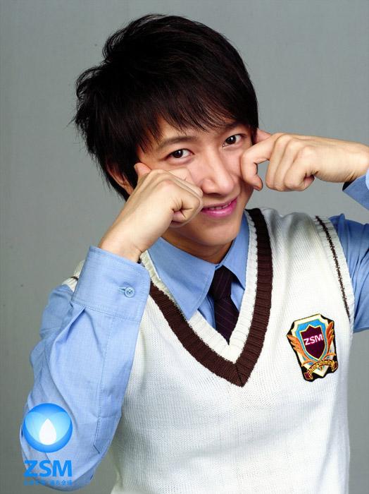 Profil, Biodata, Fakta Super Junior (SUJU)