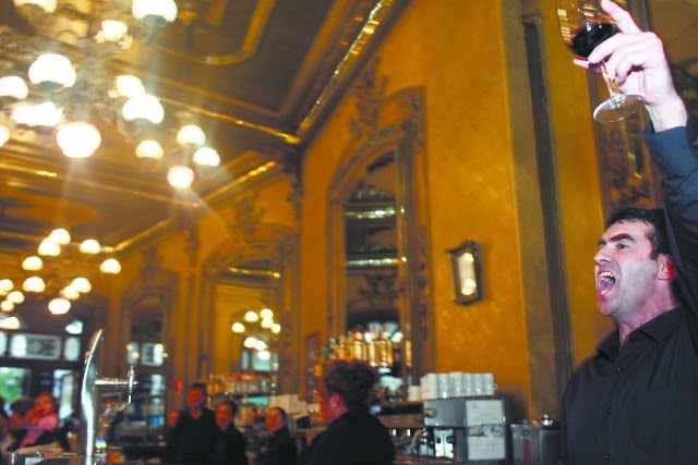 Cafe Verdi Las Vegas Yelp