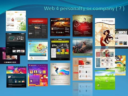 Perform Web