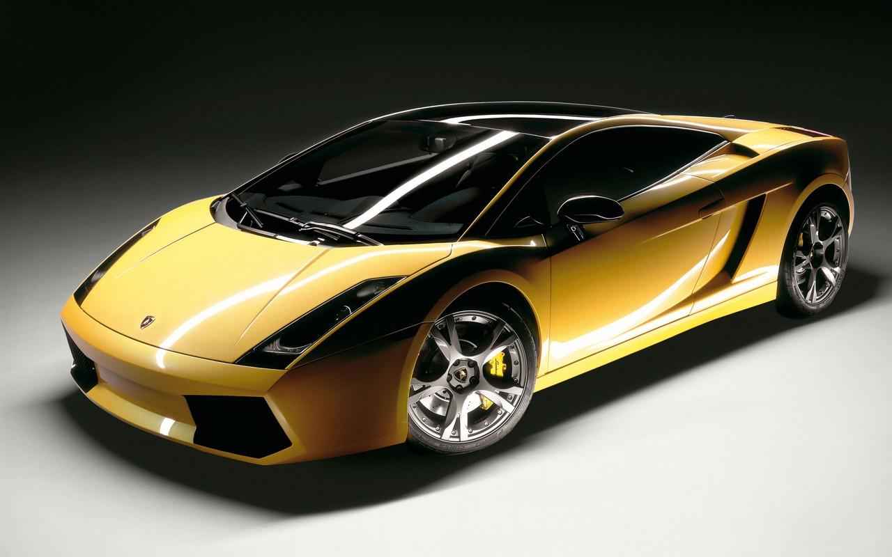 http://2.bp.blogspot.com/_hbCSFFt9eB8/TMr6WBiE_yI/AAAAAAAAAoU/dgCv52mxvm0/s1600/Lamborghini_Gallardo_01_796.jpg