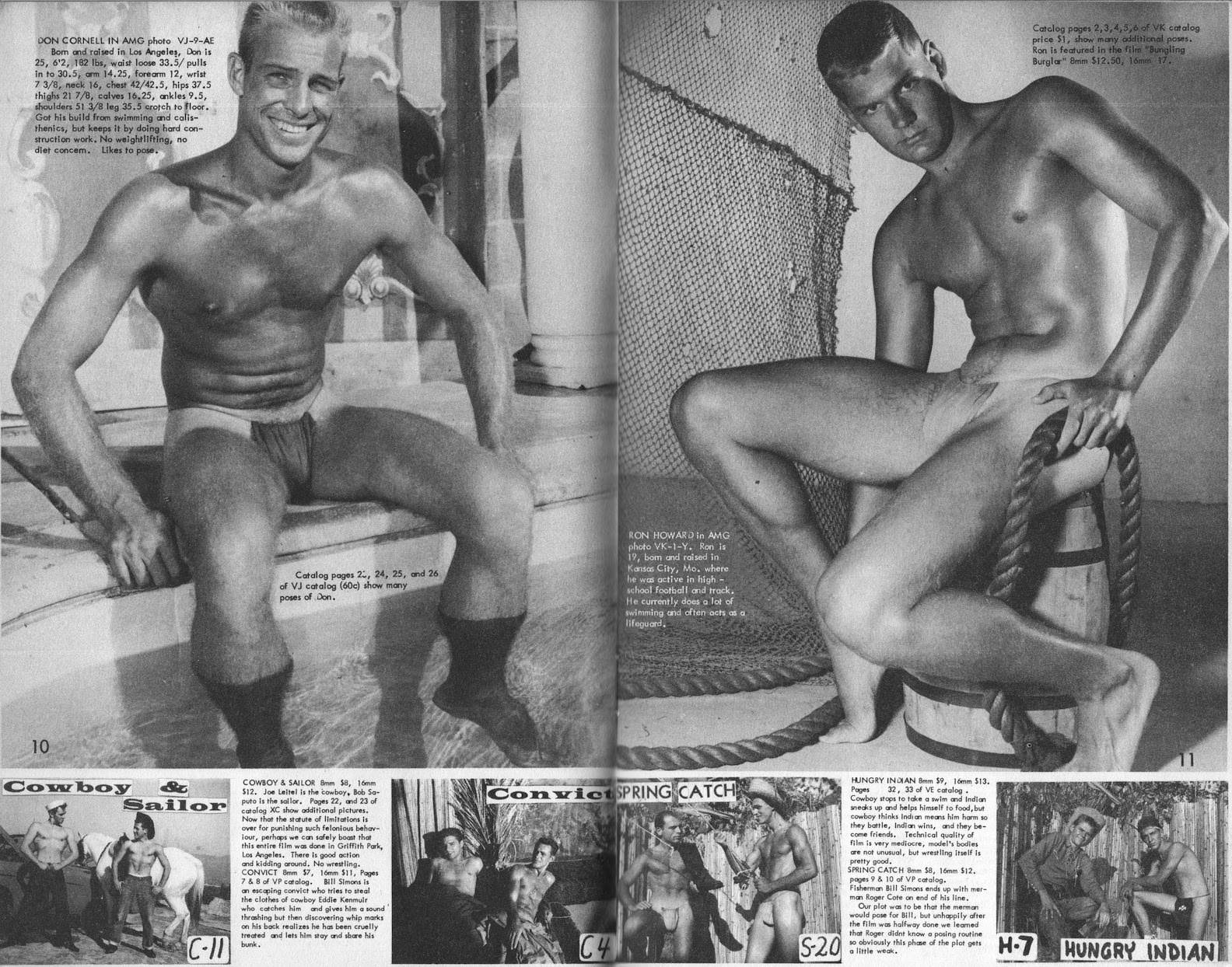 from Julian gay picture vintage thumbnail